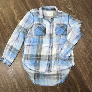 Super Soft Lightweight Flannel